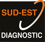 Diagnostic immobilier Draguignan